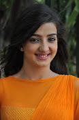 Loveleen Sasan photos at Ra Rammani launch-thumbnail-2