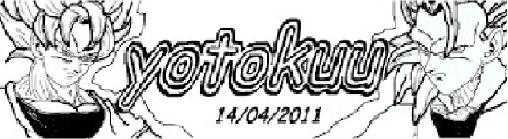 YOTOKUU!!!.