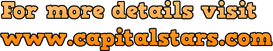 http://www.capitalstars.com/freetrials.php