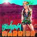 Kesha Wonderland Lyrics