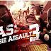 SAS Zombie Assault 3 APK v2.51 MOD Unlimited Cash