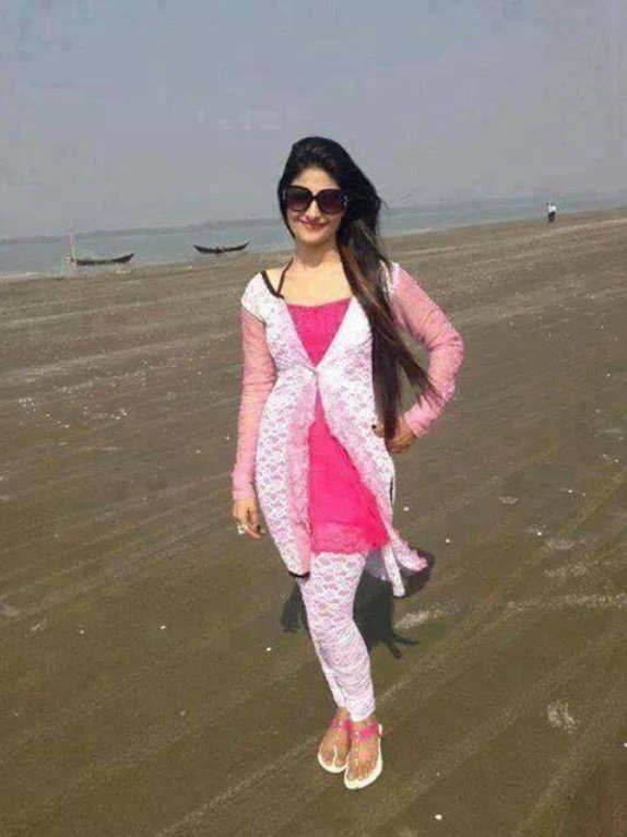 pakistani girl photo album