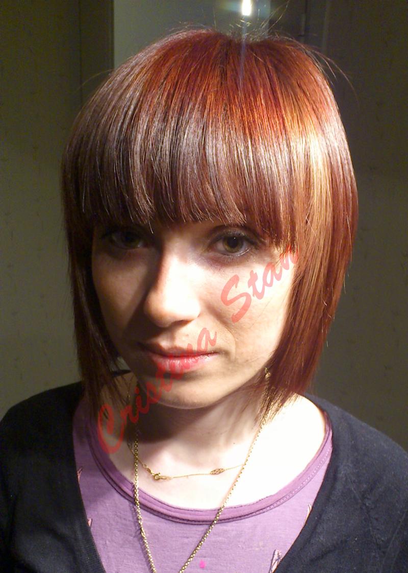 Efter-Korta-Frisyrer-Bobfrisyr-2011-Harfarger-Nya-Utseende