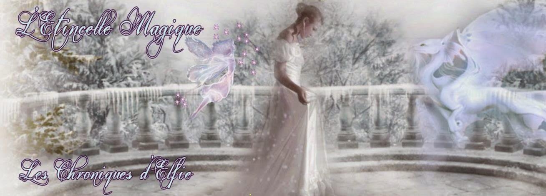 http://imagination-elfie.blogspot.fr/2014/12/ensemble-marine-sheridan.html