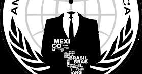 Anonymous publica los documentos del PP (Partido Polular Español) | Eco Republicano | Diario República Española