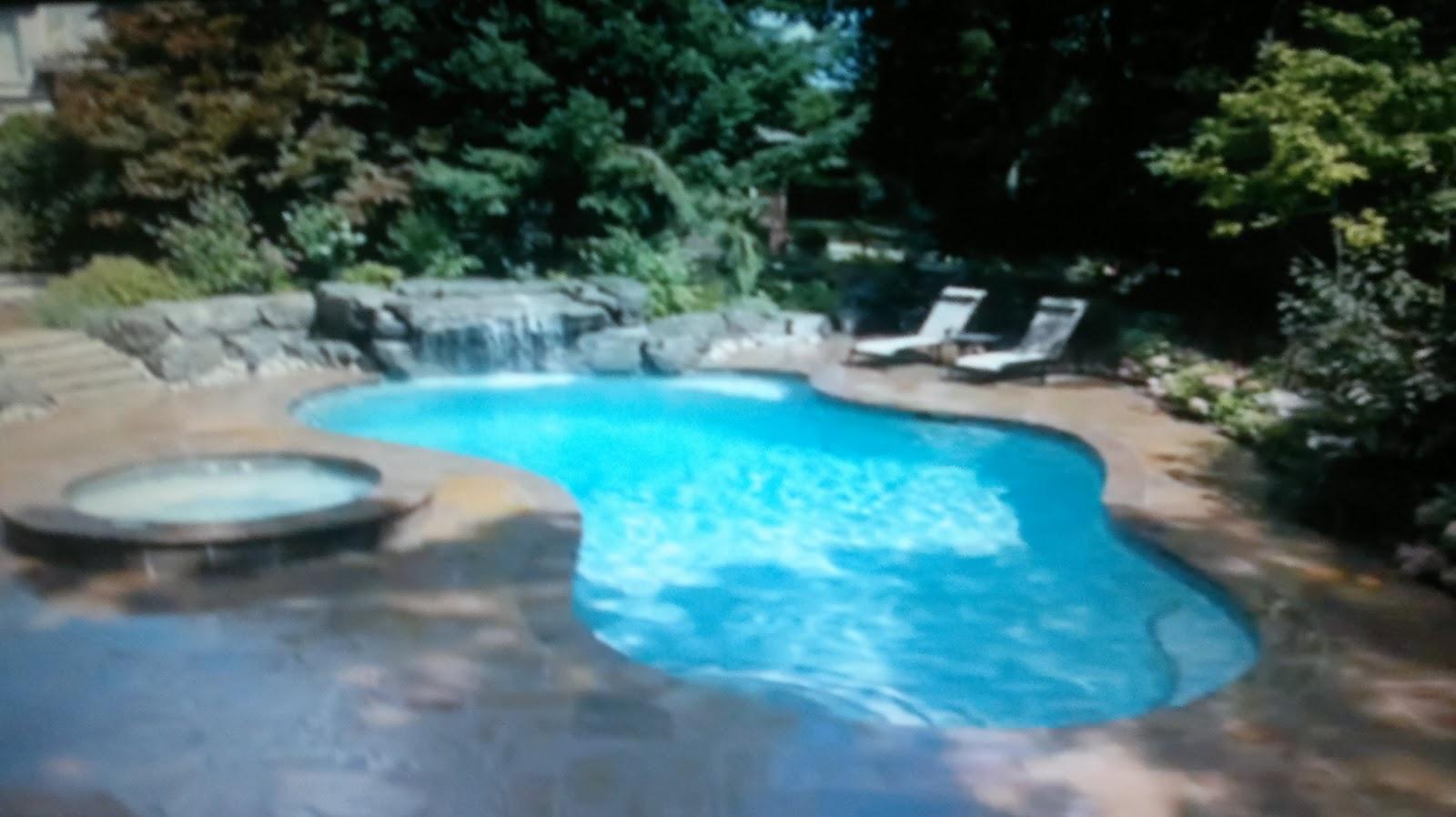 Piscinas como hacer una piscina de obra for Como hacer una piscina de obra barata