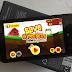 "Berpetualang Keliling Dunia Lewat Game ""Save The Hamsters Underground""  di Nokia Lumia"