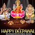 Diwali 2014 HD Wallpapers, Deepawali 2014 HD Wallpapers, Happy Diwali 2014 Celebration India