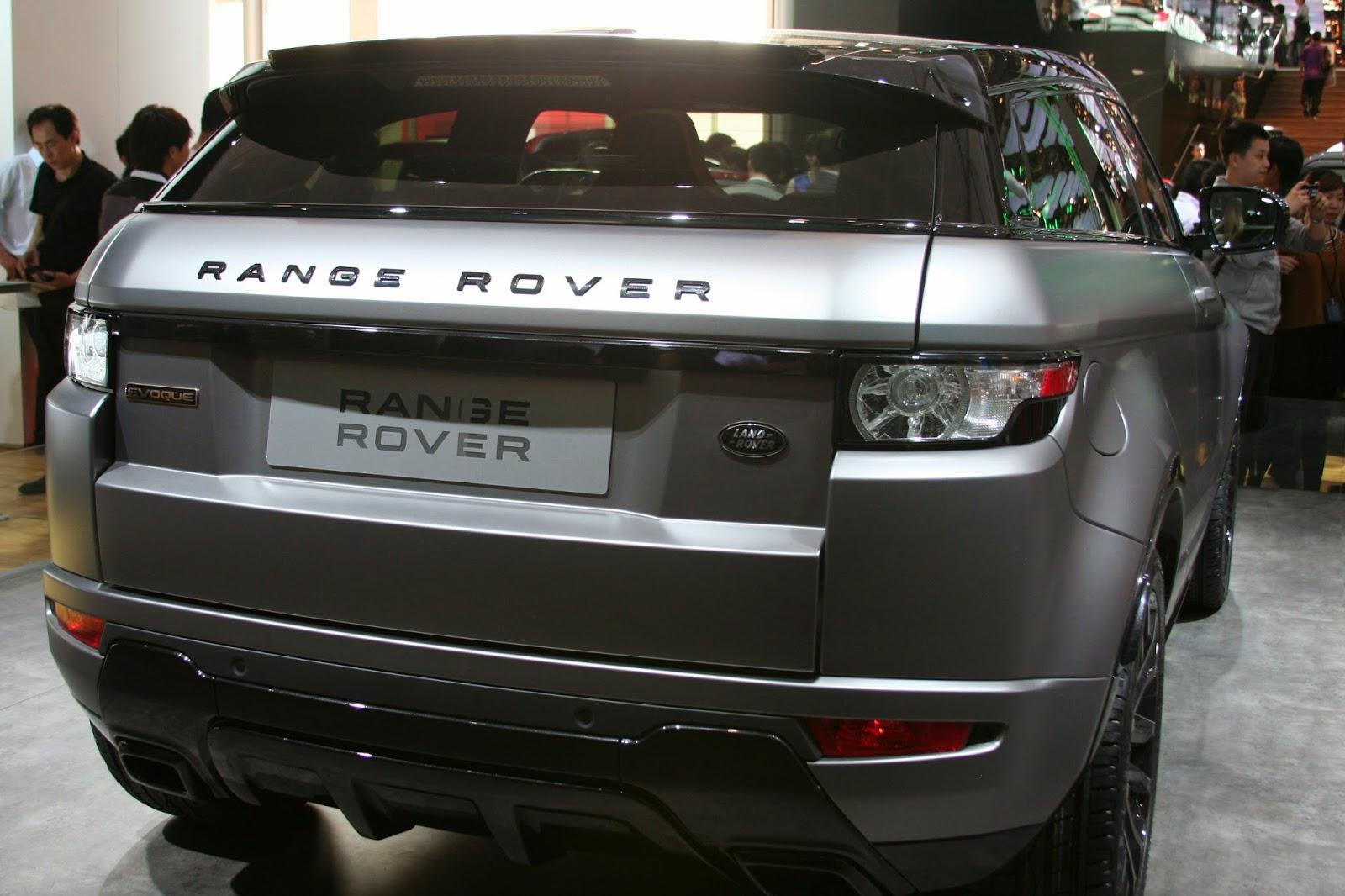 http://1.bp.blogspot.com/-dBGL69q4210/U8eLujH0qDI/AAAAAAAAJaY/czh7czul4d0/s1600/2012_Auto_China_Land_Rover_Range_Rover_Evoque_Special_Edition_with_Victoria_Beckham_Beijing_+IMG_3384.JPG