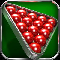 International Snooker Pro HD v1.5