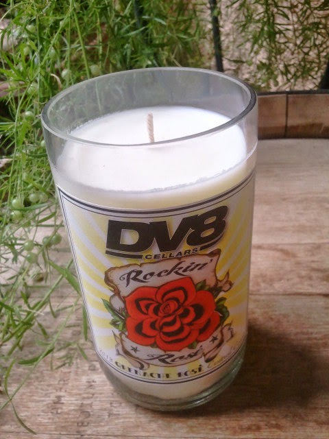 http://www.lawineaccessories.com/pages/Wine-Bottle-Candles.html