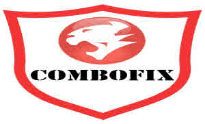 Bleeping Computer Combofix Anti Malware December 31, 2013 Download