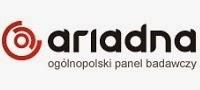 http://panelariadna.pl/