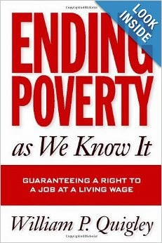 http://www.amazon.com/Ending-Poverty-As-Know-Guaranteeing/dp/159213033X