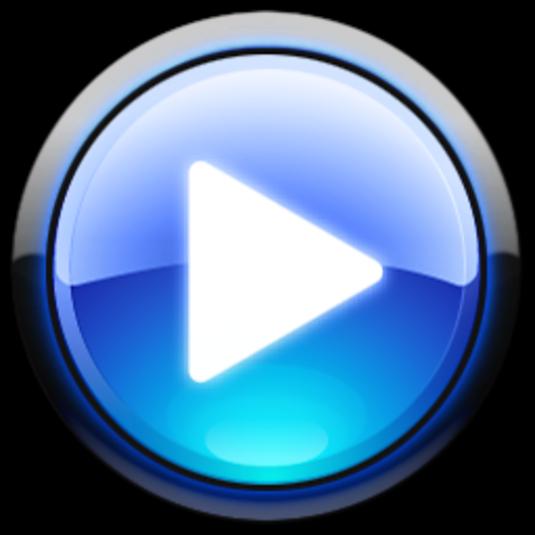 download windows media 9: