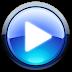 Download Windows Media Player 9,10,11,12 Full Free Setup