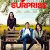Film Strawberry Surprise (2014) Bioskop