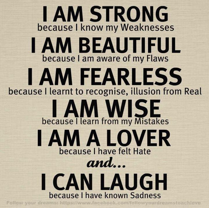 Top Quotes For Students Motivations Corner Classy Best Quotes On Students Life