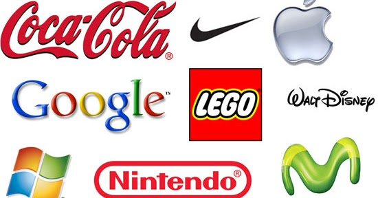 Patentes y marcas tattoo design bild for Oficina marcas y patentes
