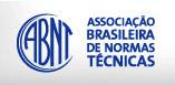 ABNT-ASSOCIAÇÃO BRASILEIRA DE NORMAS TÉCNICAS