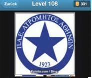 solution football quiz niveau 108