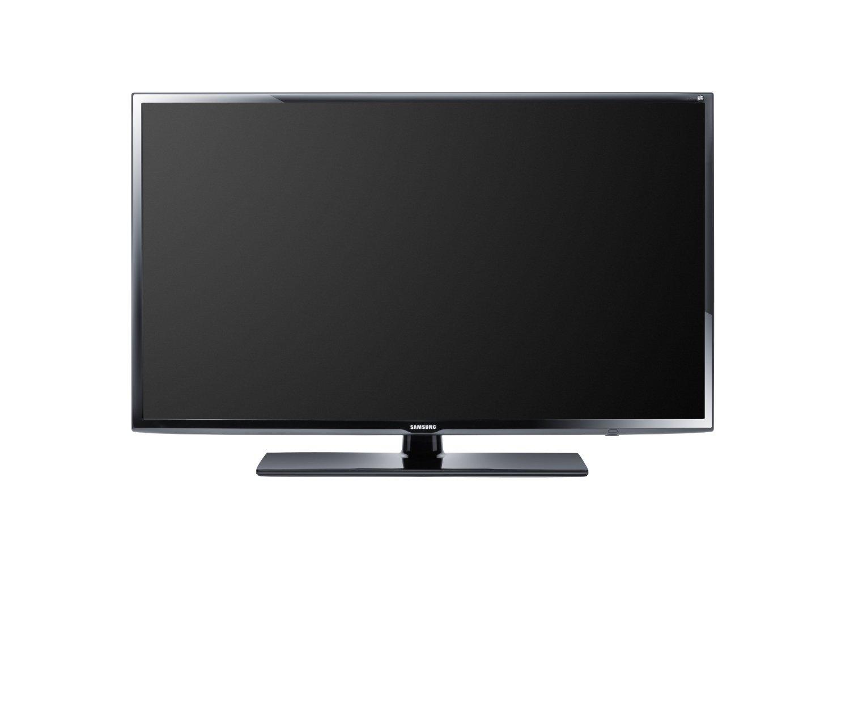 rate led tv. Black Bedroom Furniture Sets. Home Design Ideas