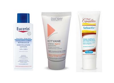 L'acné corporel : Comment y remédier efficacement