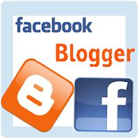 Blogger Eklentileri - Blogger Facebook Begen Kutusu Eklemek
