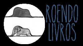http://roendolivros.blogspot.com.br/