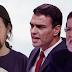 PP y PSOE se oponen a que Podemos tenga 4 grupos parlamentarios