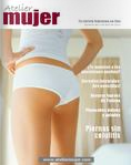 Atelier Mujer abril