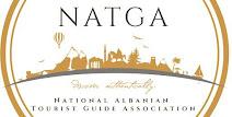 Shoqatën Kombëtare të Guidave Turistike të Shqipërisë