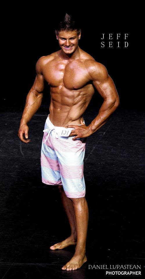 serdar aktolga steroid