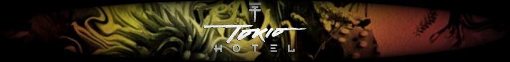Planet Tokio Hotel