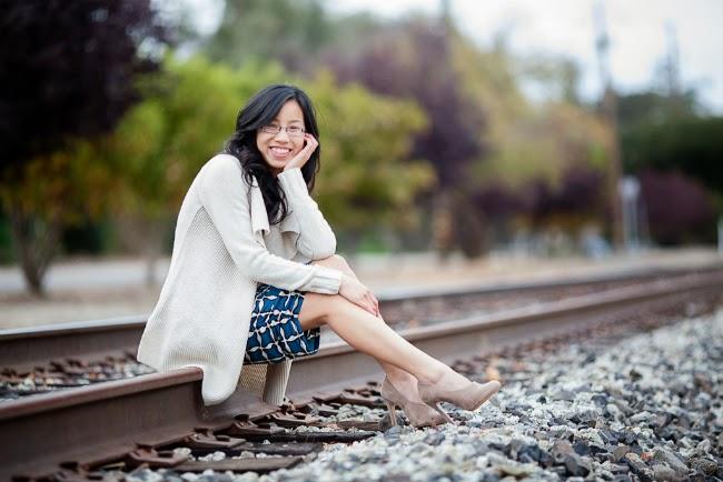sweater over dress trend 2013 fall winter