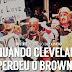 [DOC NFL] A saída do Browns para Baltimore