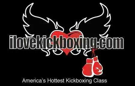 Atlanta Kickboxing