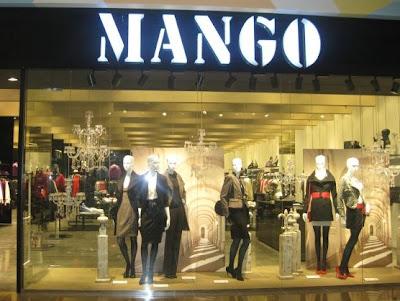 Mango-Shop-Online.jpg