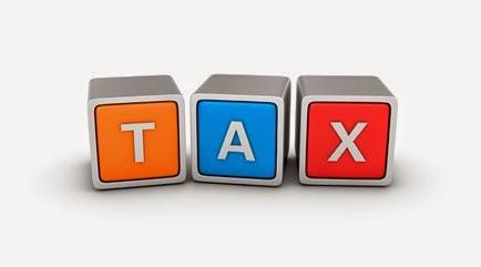 Các loại thuế, phí khi sang tên bất động sản