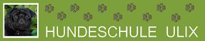 Hundeschule Ulix