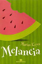 livro melancia