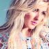 Clipe de 'Love Me Like You Do' da Ellie Goulding para Cinquenta Tons de Cinza