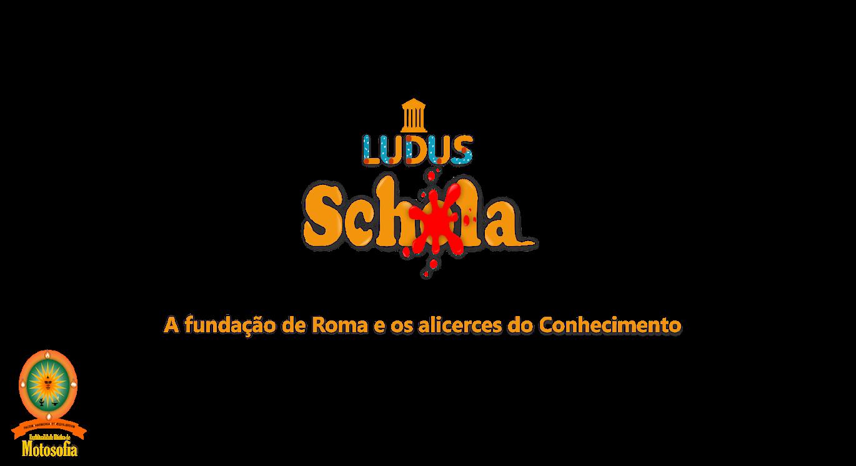 Ludus Schola