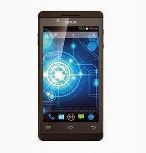Buy Xolo Q710s Mobile Rs. 3848( KitKat,1.3 GHz Quad Core 1GB RAM , 8GB ROM )