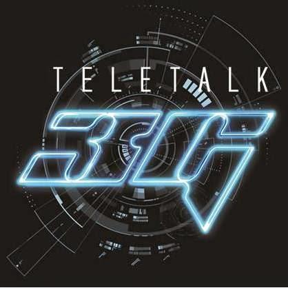 teletalk+3g+corporate+internet+data+packages