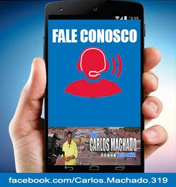 FALE CONOSCO