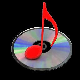 GIỚI THIỆU CDS ĐÃ PHÁT HÀNH