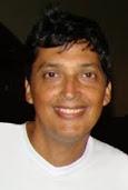 Bruno Resende Ramos