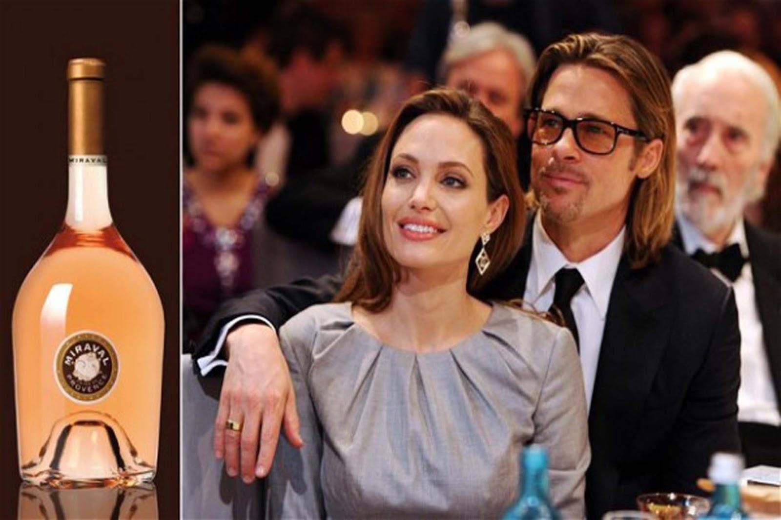 http://1.bp.blogspot.com/-dBgJ_LS_1wY/USRVeDx0_dI/AAAAAAAAB-Q/O8z4nLjJ2f8/s1600/Angelina+Jolie_Brad_Pitt.jpg