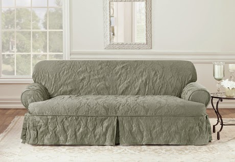 http://www.surefit.net/shop/categories/sofa-loveseat-and-chair-slipcovers-one-piece-t-cushions/matelasse-damask-t-cushion.cfm?sku=44292&stc=0526100001